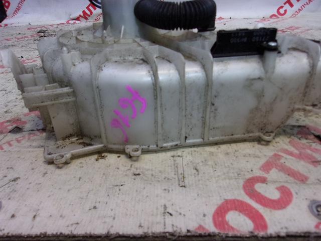 Мотор печки Nissan Bluebird Sylphy TG10, FG10, QNG10, QG10 QG15 2003