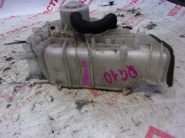 Мотор печки Nissan Sunny B15, FB15, FNB15, JB15, QB15, SB15 QG15 2002