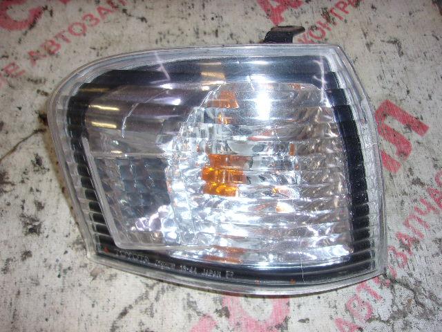 Габарит Toyota Carib AE111G, AE114G, AE115G 4A 2000 правый