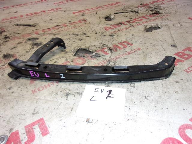 Планка под фары Honda Civic EU1, EU2, EU3, EU4 D15B 2001 передняя левая