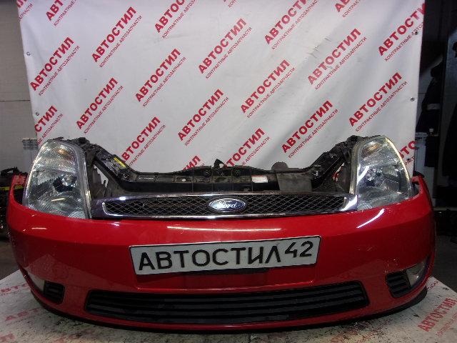 Nose cut Ford Fiesta CBK FYJA 2001-2005