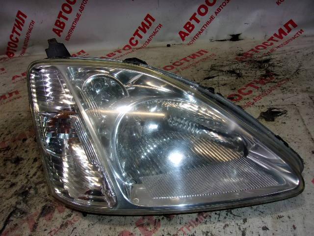 Фара Honda Civic EU1, EU2, EU3, EU4 D15B 2001 правая
