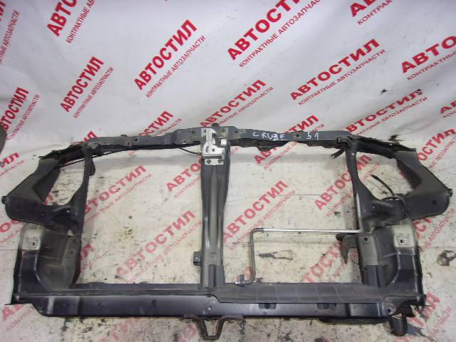 Телевизор Chevrolet Cruze HR52S, HR82S, HR51S, HR81S M15A 2001-2008