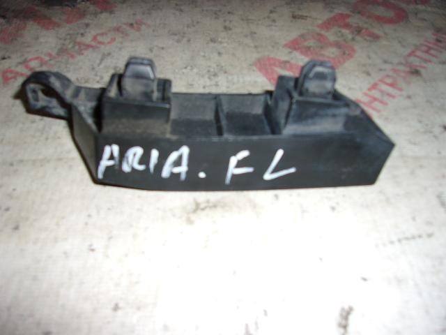 Крепление бампера Honda Fit Aria GD6, GD7, GD8, GD9 L13A 2003 переднее левое
