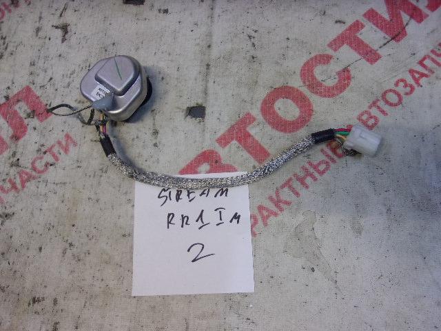 Игнитор блока розжига Honda Stream RN1, RN2, RN3, RN4 D17A 2002