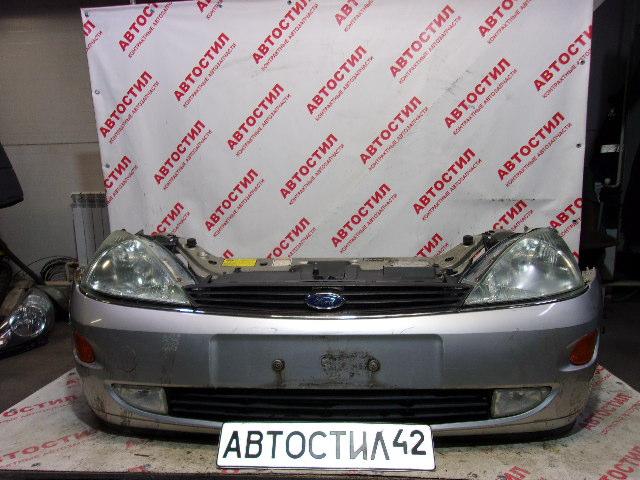 Nose cut Ford Focus 1 DBW FYDB 1998-2002