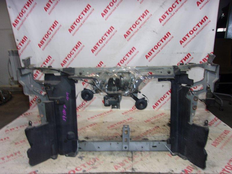 Телевизор Nissan Bluebird Sylphy G11, KG11, NG11 HR15 2005-2012