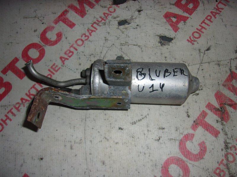 Осушитель кондиционера Nissan Bluebird ENU14, HNU14, HU14, QU14, SU14 QG18 1999