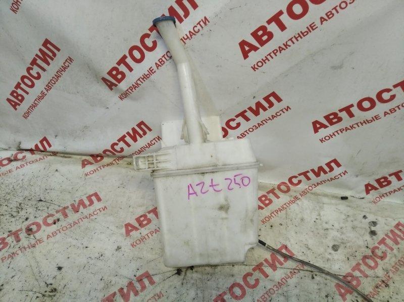 Бачок стеклоомывателя Toyota Avensis AZT250, AZT251, AZT255,AZT250W, AZT251W, AZT255W 1AZ 2003