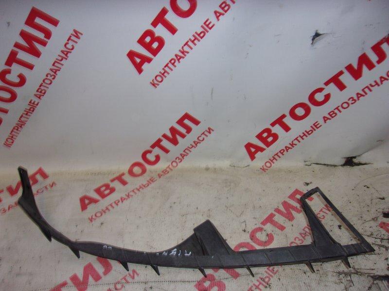 Планка под фары Mazda Atenza GG3P, GGEP,GY3W, GYEW,GG3S, GGES L3 2003 правая
