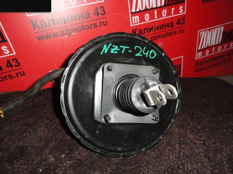 Вакуумный усилитель тормоза Toyota Premio AZT240 2001