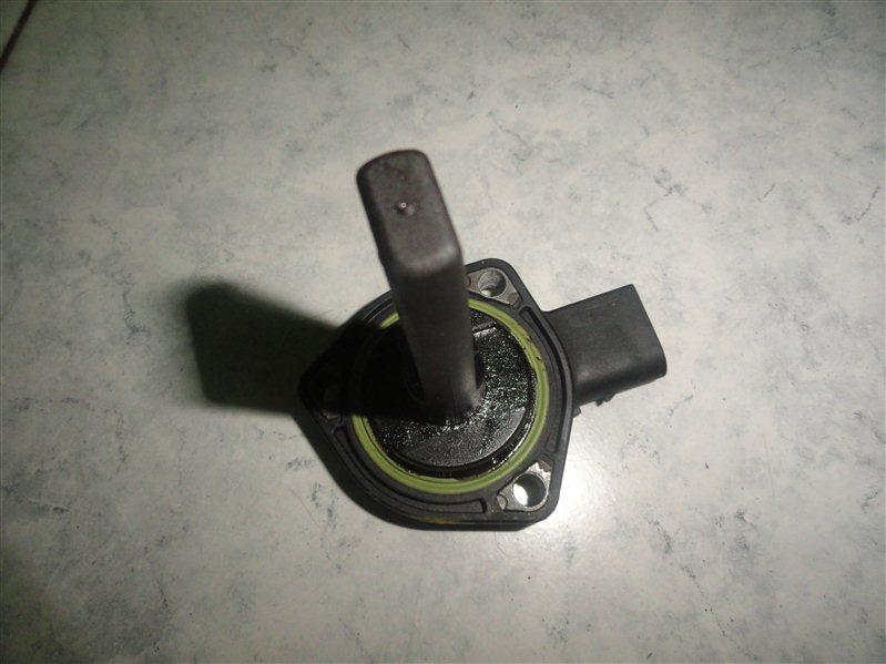 Датчик уровня масла Bmw 325I E46 M54 B25