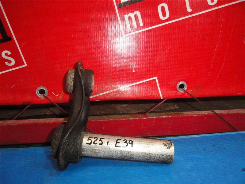 Рычаг подвески Bmw 525I. 525 E39 1995 задний левый