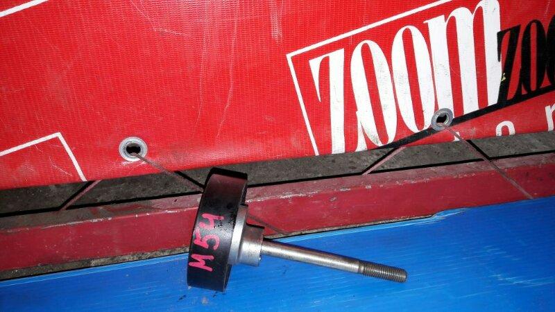 Ролик обводной приводного ремня Bmw 325I E46 M54 B25 1998