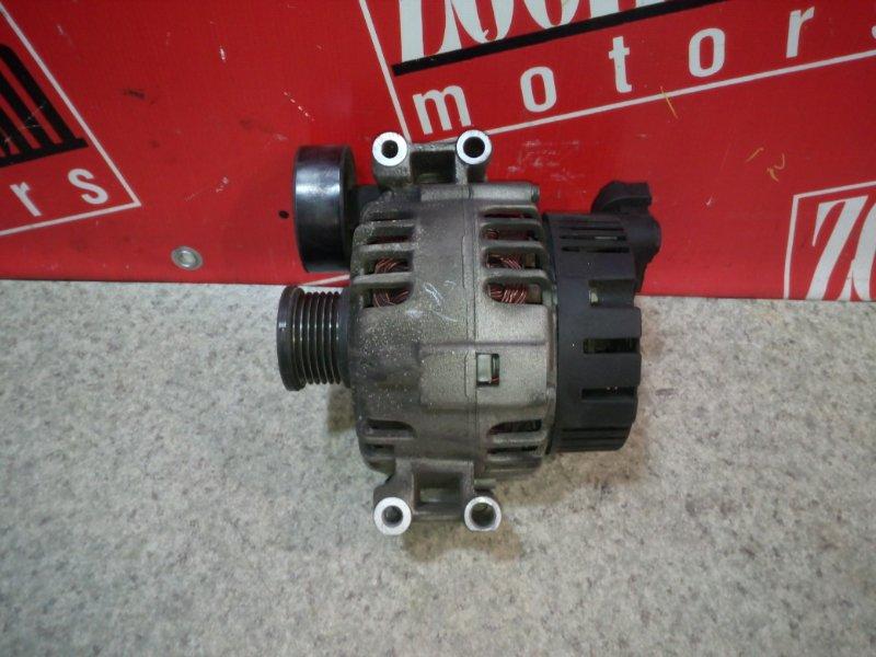 Генератор Bmw 318 E46 N42 B20 A 1998