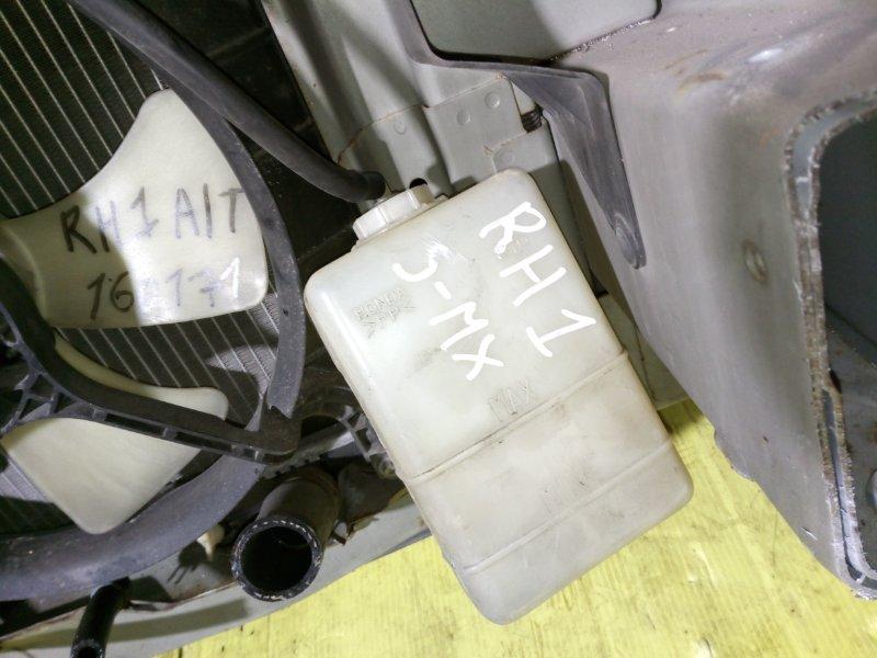 Бачок расширительный Honda S-Mx RH1 B20B