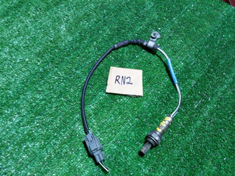 Лямбда-зонд Honda Stream RN1 D17A 2001 нижний