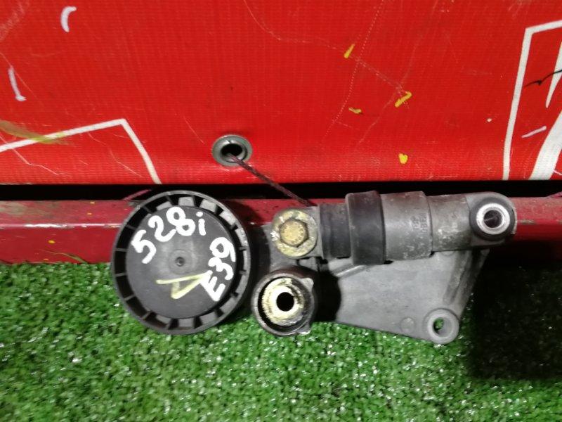 Ролик натяжителя Bmw 528 E39 M52