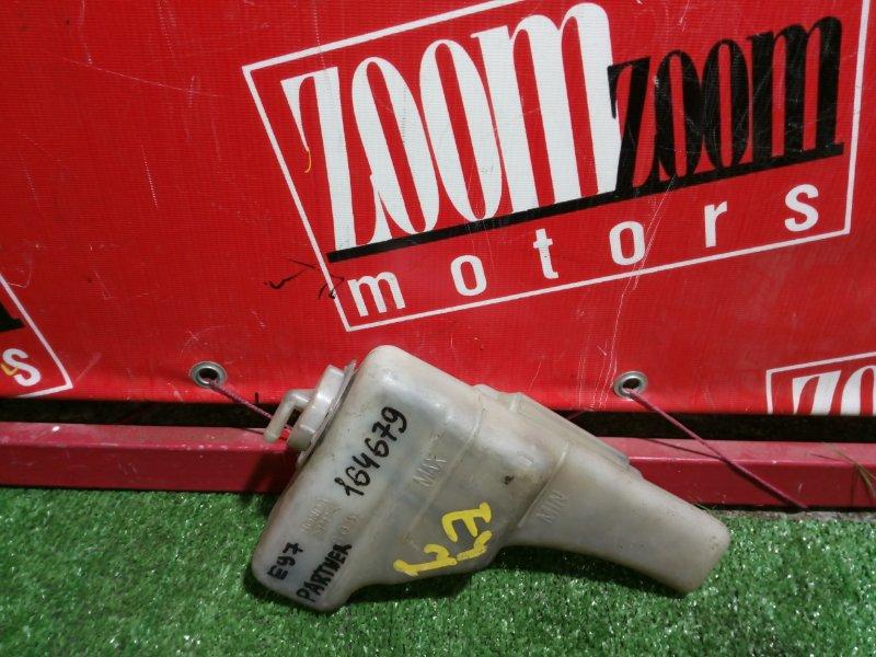 Бачок расширительный Honda Partner EY7 D15B