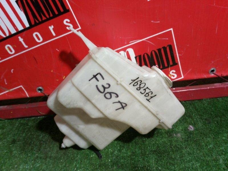 Бачок омывателя Mitsubishi Diamante F36A