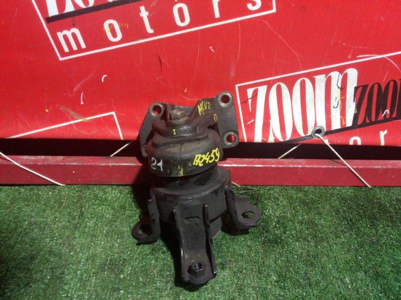 Подушка двигателя Toyota Camry Gracia MCV21