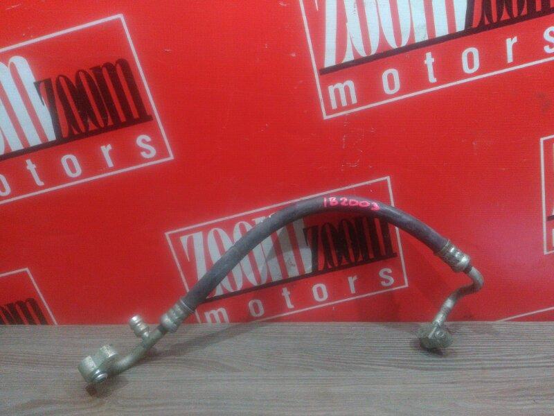 Шланг кондиционера Honda Partner EY7 D15B 1996