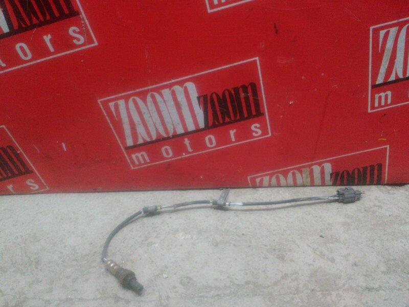 Лямбда-зонд Honda Civic EU1 D15B 2001 нижний 501-H12