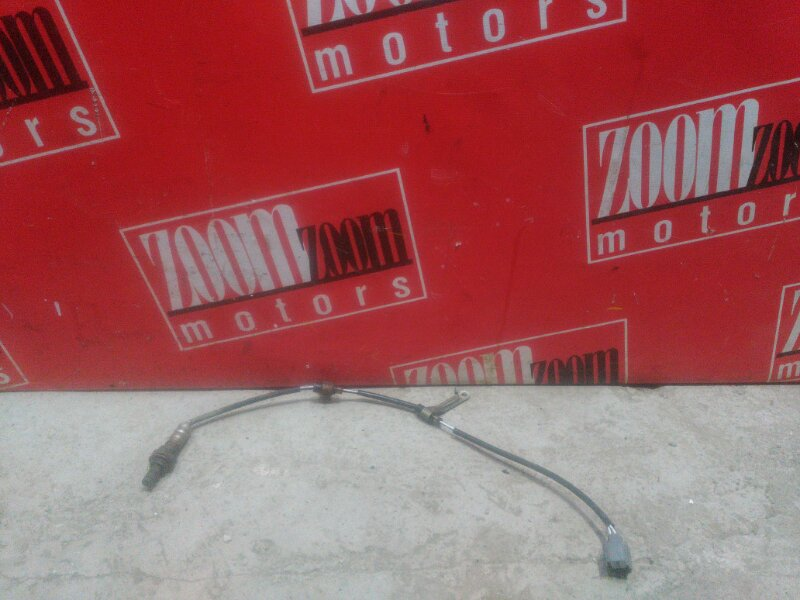 Лямбда-зонд Honda Civic EU1 D15B 2000 нижний 501-H12