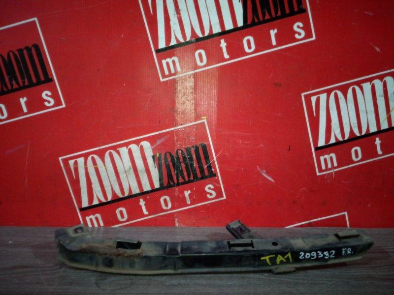 Планка под фару Honda Avancier TA1 F23A 1999 передняя правая