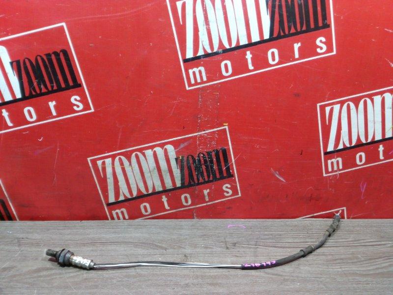 Лямбда-зонд Honda Civic EU1 D15B 2000 нижний