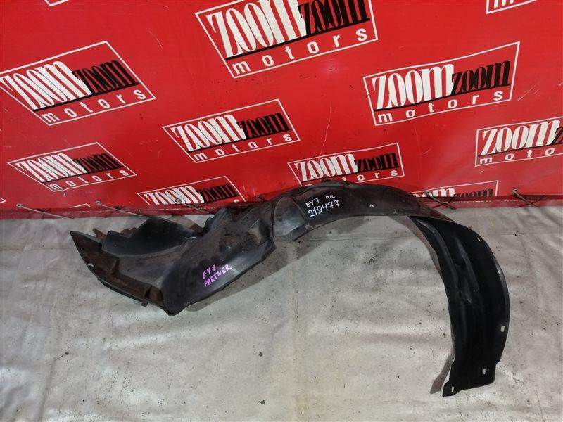 Подкрылок Honda Partner EY7 D15B 2000 передний левый