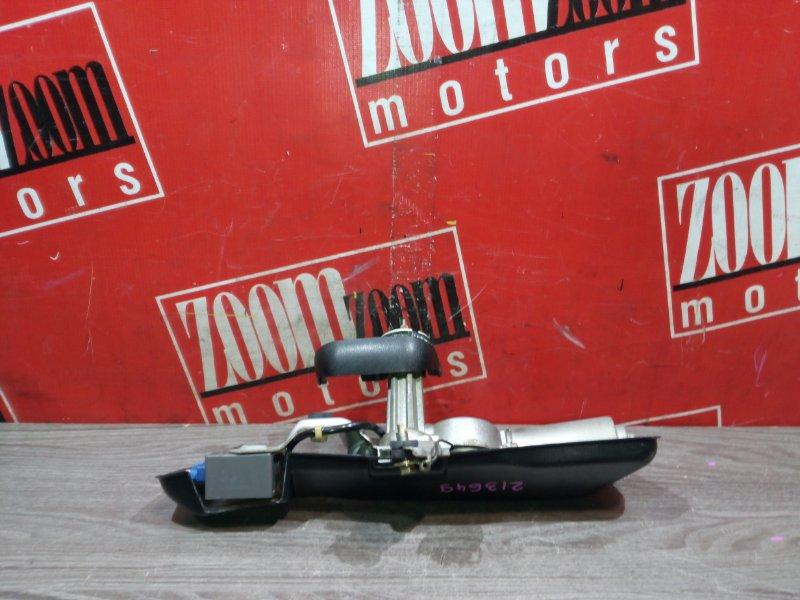 Привод (мотор) стеклоочистителей Toyota Corolla Ceres AE100 4A-FE 1992 задний
