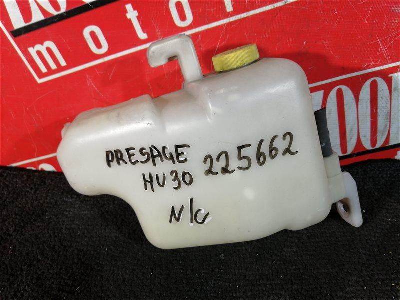 Бачок расширительный Nissan Presage U30 VQ30DE 1998