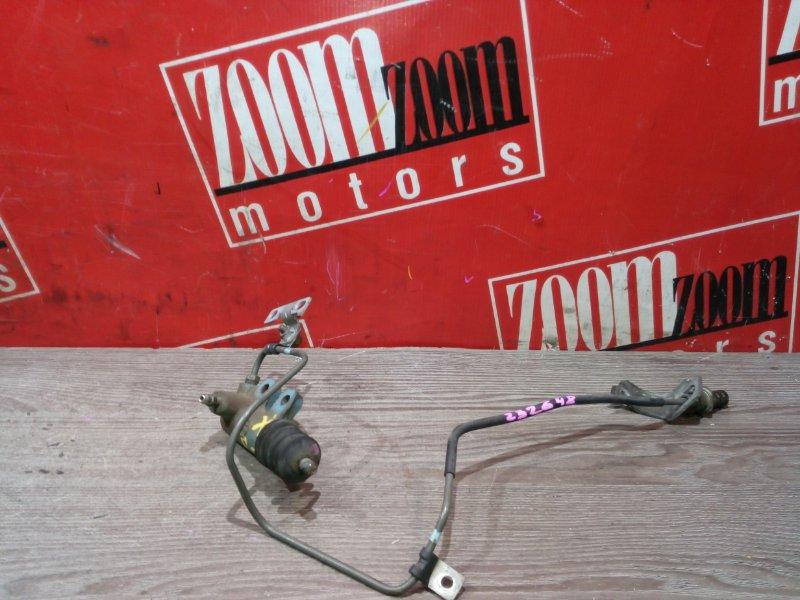 Рабочий цилиндр сцепления Toyota Curren ST207 3S-FE 1994