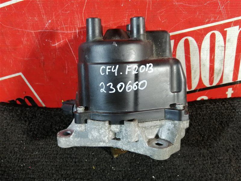 Трамблер Honda Accord CF4 F20B 2000