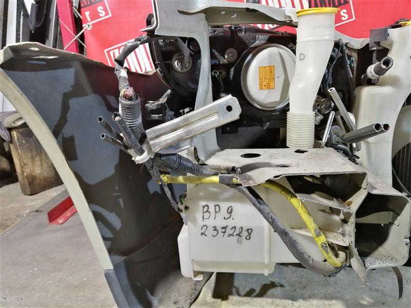 Бачок омывателя Subaru Legacy Outback BP9 EJ25 2006