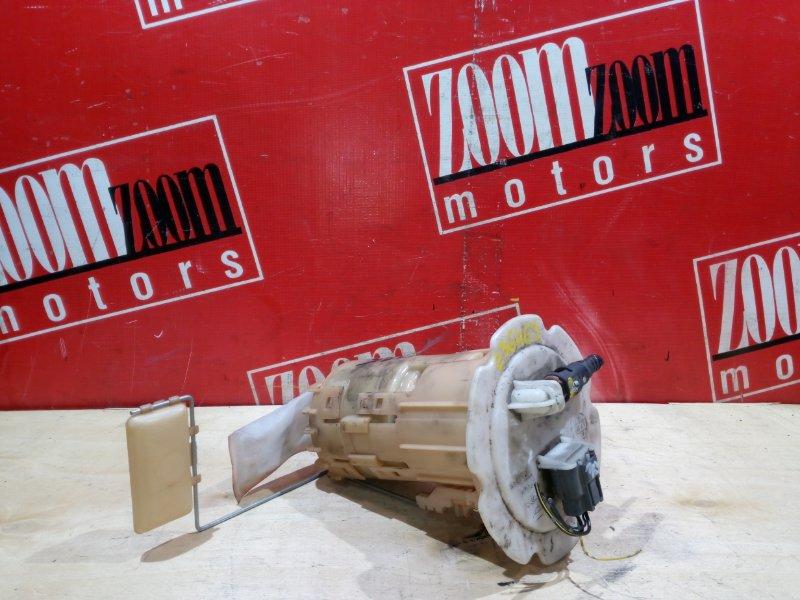 Бензонасос Nissan Skyline V35 VQ25DD 2001