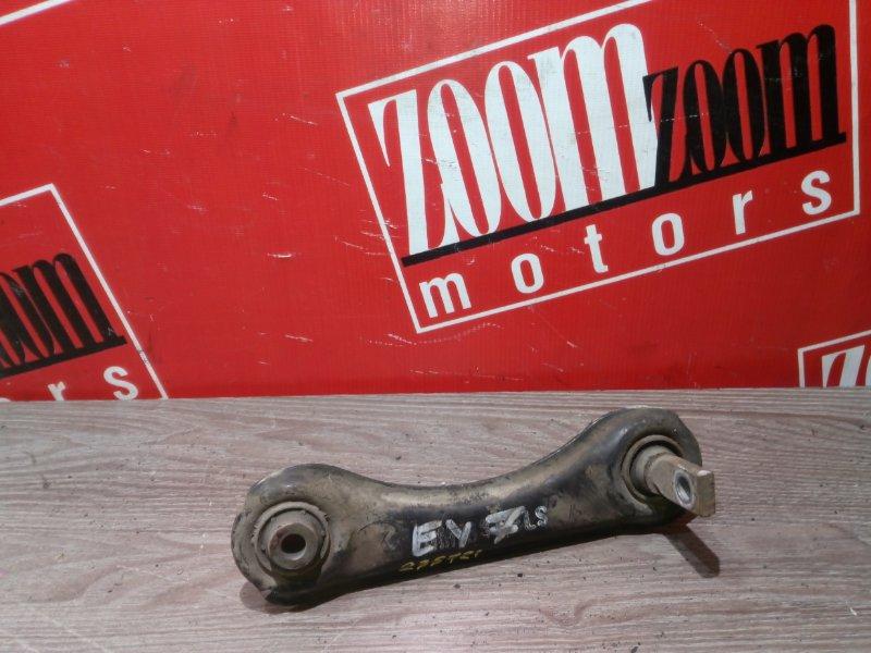 Рычаг подвески Honda Partner EY7 D15B 1996 задний