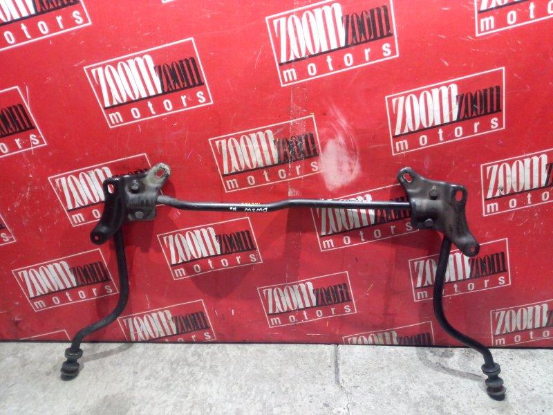 Стабилизатор поперечной устойчивости Mazda Demio DW3W B3-E 1999 передний