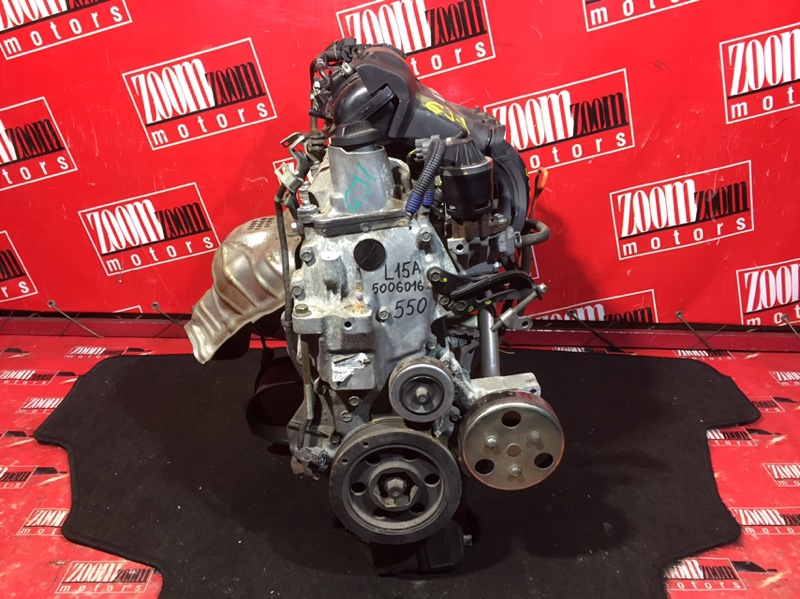 этом картинка двигателя хонда аирвейв его