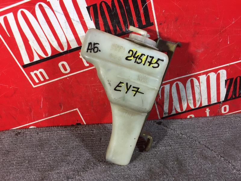 Бачок расширительный Honda Partner EY7 D15B 1996