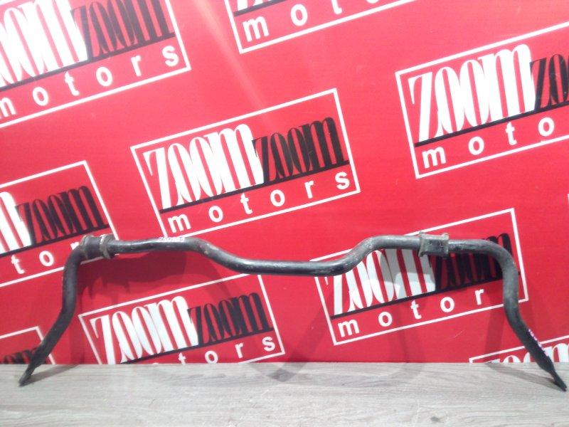 Стабилизатор поперечной устойчивости Honda Civic ES9 LDA 2000 передний