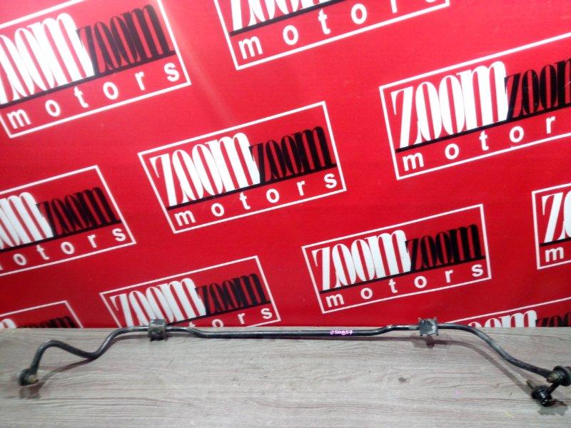 Стабилизатор поперечной устойчивости Honda Civic ES9 LDA 2000 задний
