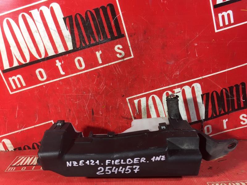 Блок реле и предохранителей Toyota Corolla Fielder NZE121 1NZ-FE `2001