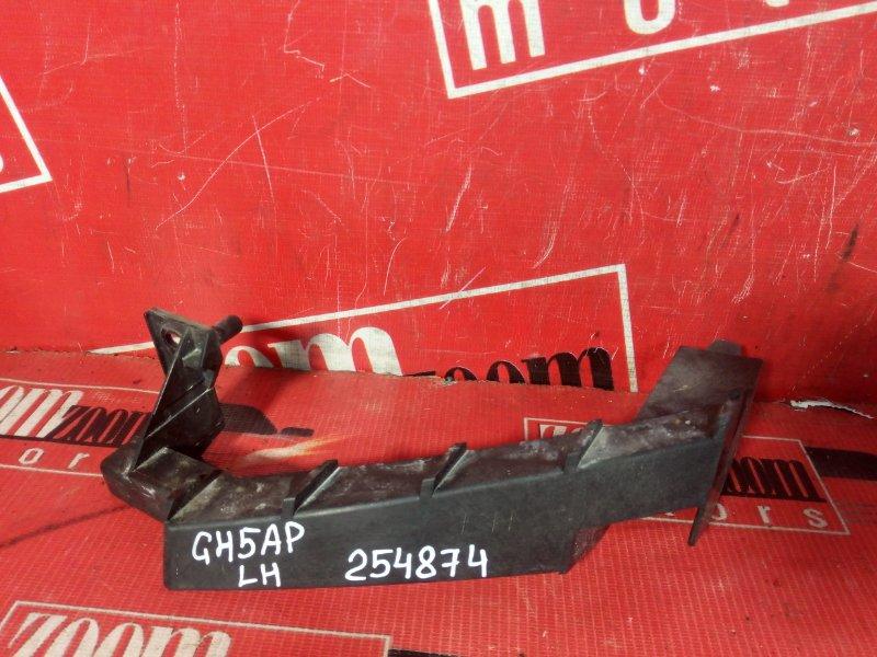 Клипса крепления фары Mazda Atenza GH5AP L5-VE 2008 передняя левая