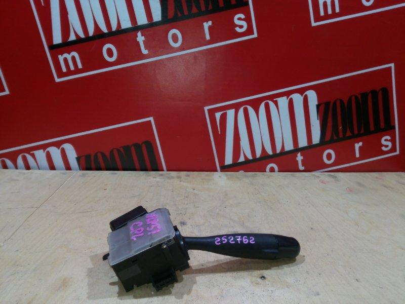 Переключатель фар Toyota Succeed NLP51 1ND-TV 2002
