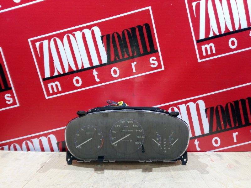 Комбинация приборов (спидометр) Honda Civic Ferio EK3 D15B 1995 78100-S03-9012