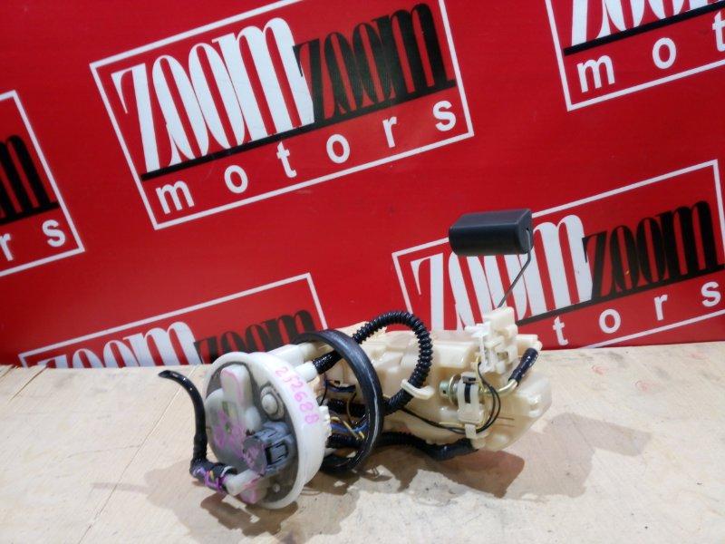 Бензонасос Honda Civic Ferio ES9 LDA 2004