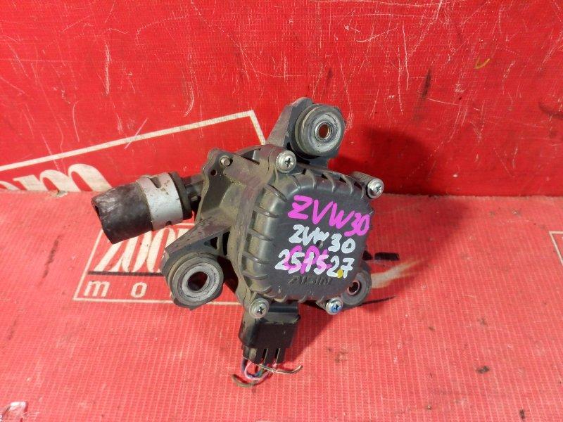 Помпа Toyota Prius ZVW30 2ZR-FXE 2009