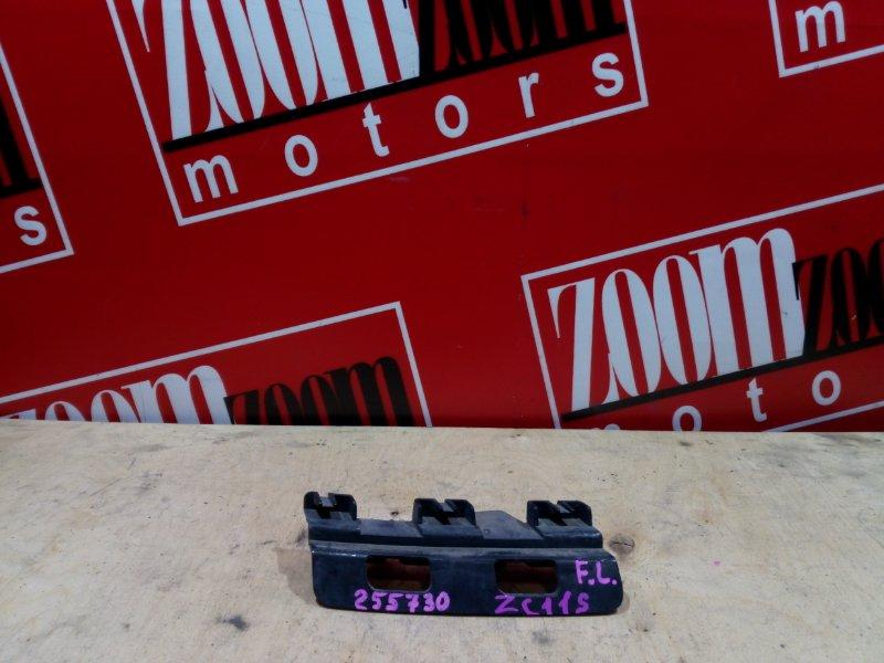 Планка под фару Suzuki Swift ZC11S M13A 2004 передняя левая